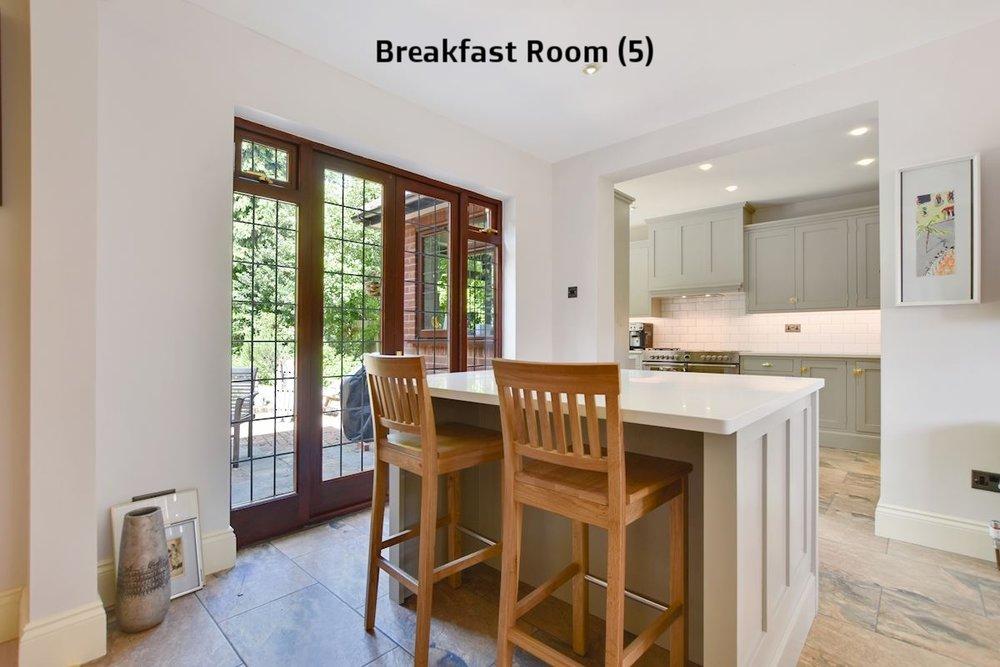 c2aee382-64a9-4722-bb7f-268b015eeb01DNSL - 108 Hillview Road - Breakfast Bar Angle (2)-medium.JPG