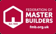 FMB_Logo_Hoz_100mm_Blk_URL.png