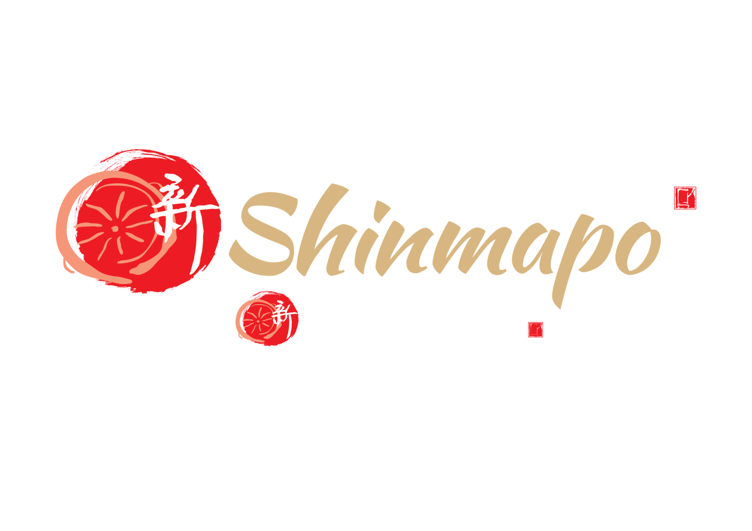 Shinmapo - Korea's No. 1 BBQ Restaurant