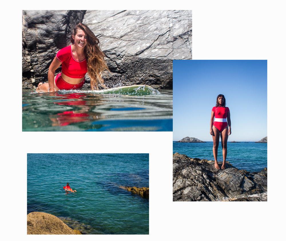 oceanwanderercollection-lookbook2_03.jpg