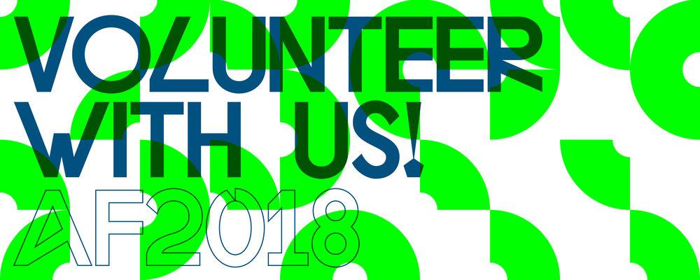 Volunteer banner9.jpg