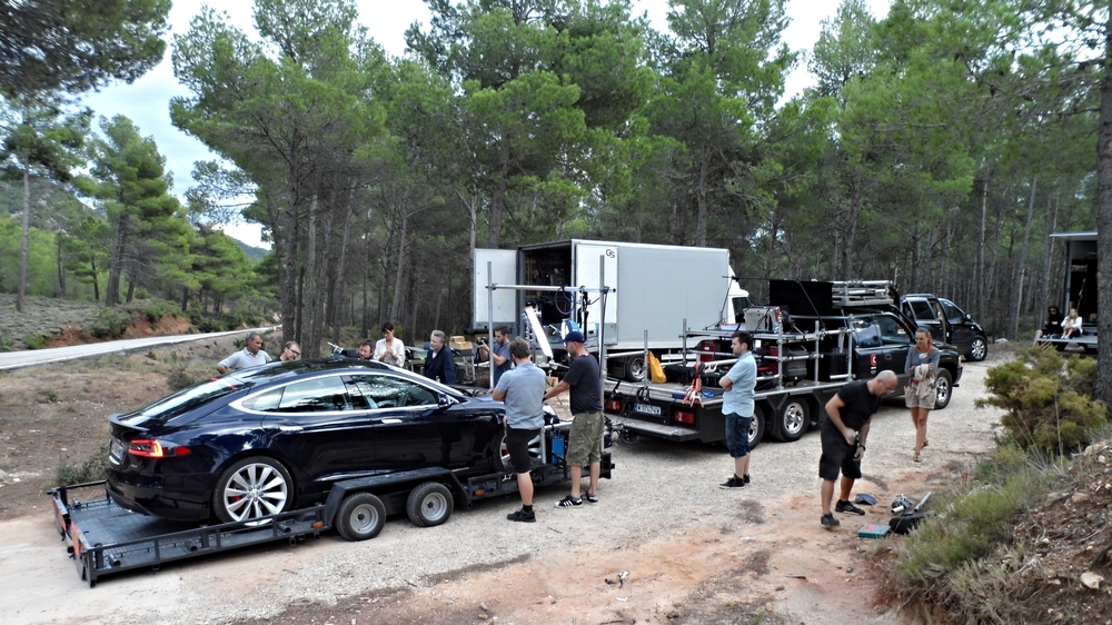 """<img src="""".jpg"""" alt=""""Production Services in Alicante"""">"""