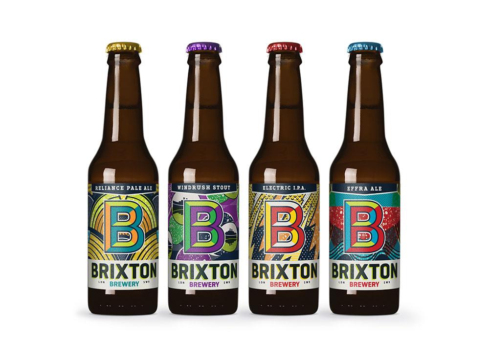 brixton brewery2.jpg