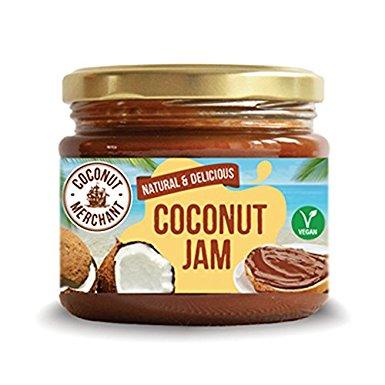 coconut jam.jpg