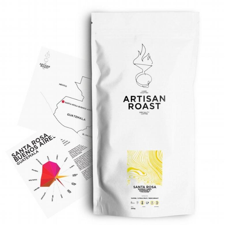 artisan roast.jpg