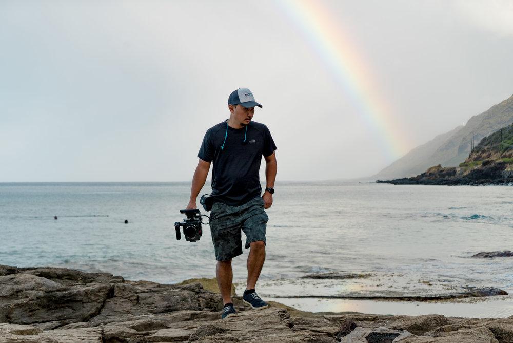 Brad-Rainbow-1.jpg