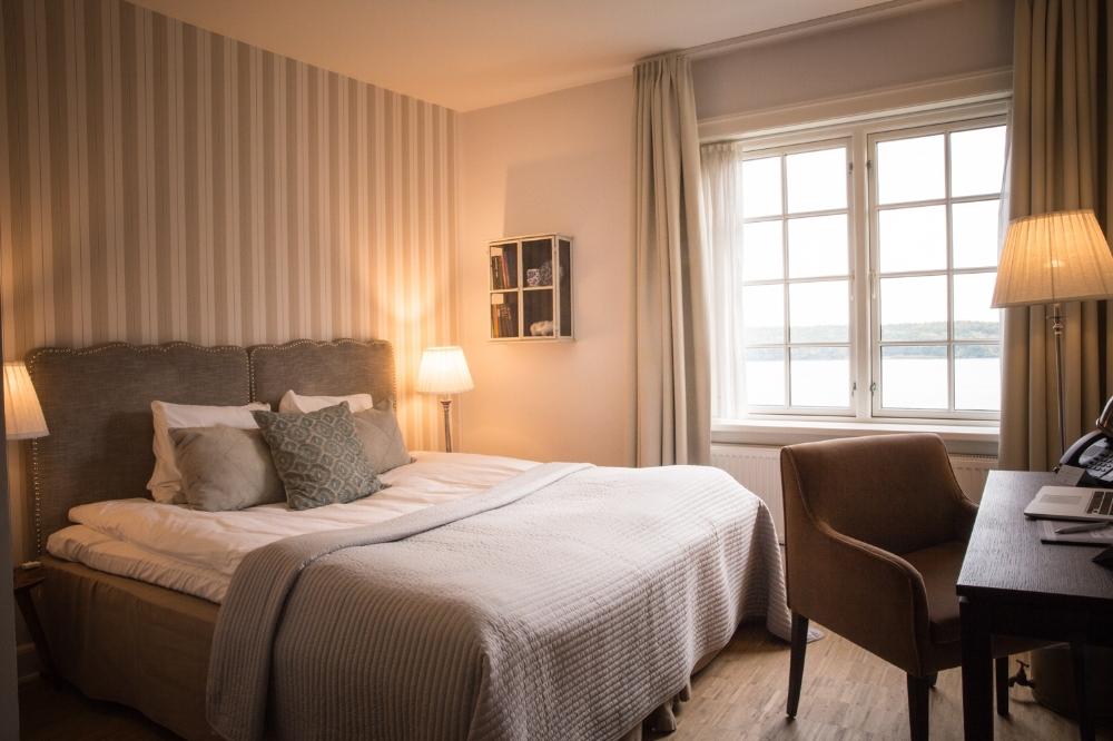 dobbeltværelse med havudsigt.jpg