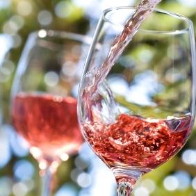 Mors dag med frokost og rosé på STELLA MARIS .jpg
