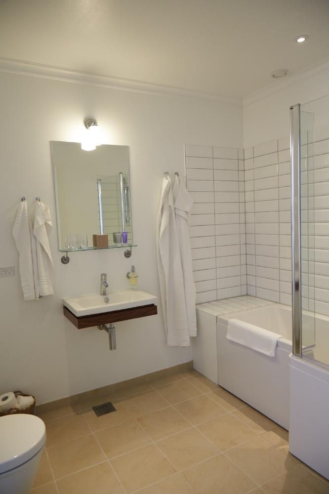 badeværelse deluxe.jpg