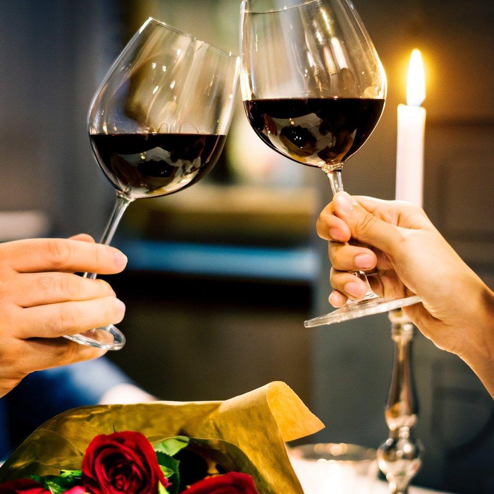 Romantisk valentinsmiddag på Stella Maris Hotel de Luxe.jpg