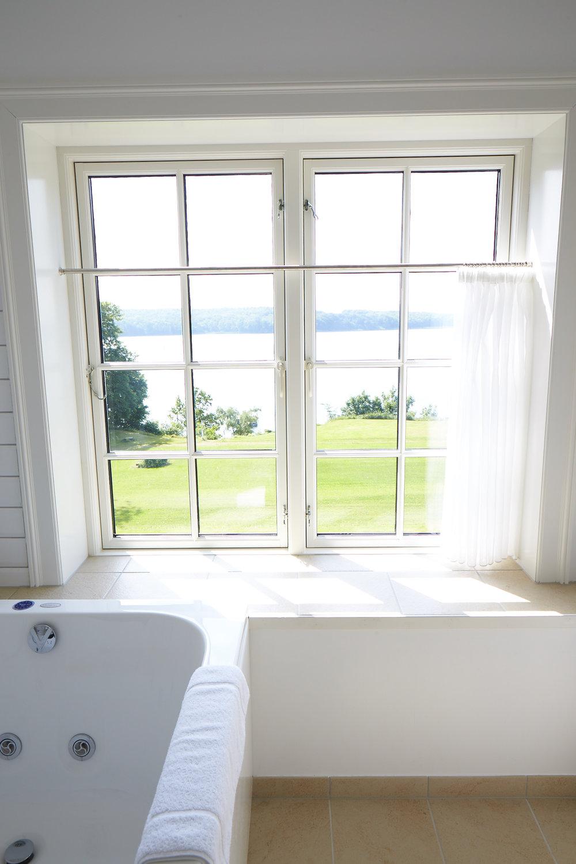 jr suite badeværelse udsigt.jpg