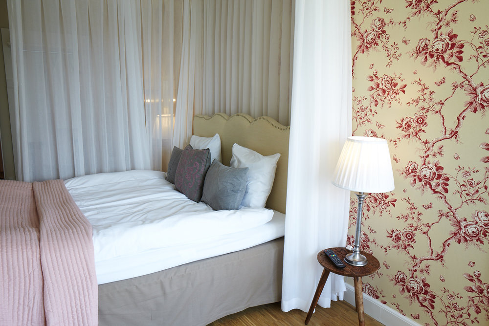romantisk suite interiør 3.jpg