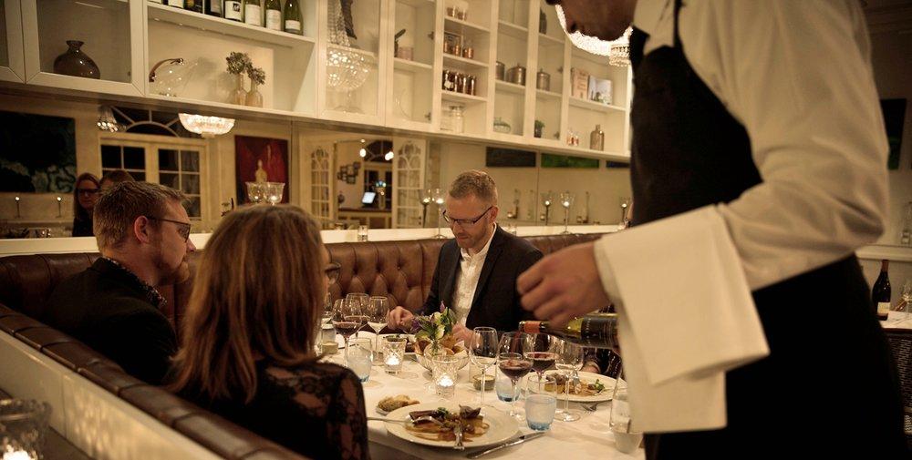 Middag i restauranten (9).jpg