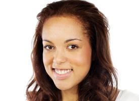 Elaine Eksvärd Retorikexpert, entreprenör, bästsäljande författare, bloggare m.m