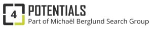 4potentials---LOGO-Svart.png