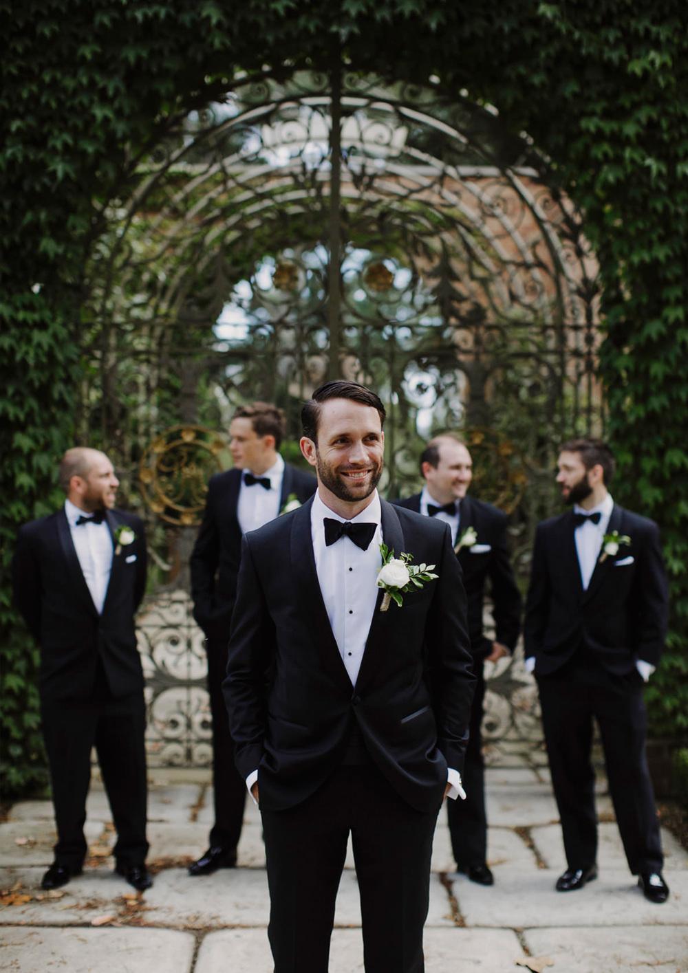 160123_justinaaron_wedding_rachel_derryn_w-502.jpg