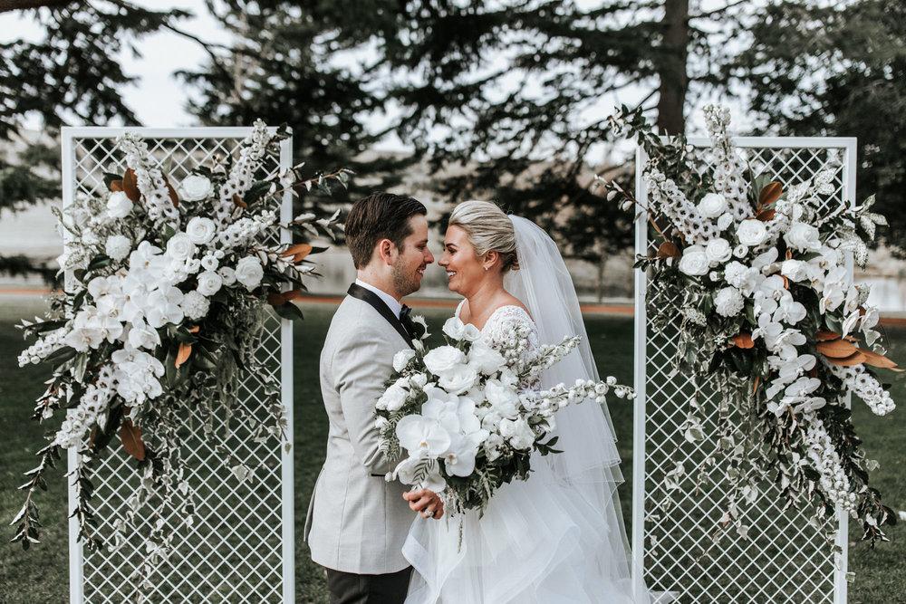 bendooley-estate-wedding-alyce-wil-2.jpg