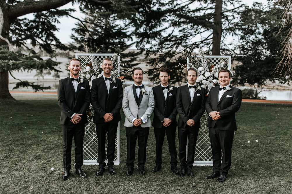 bendooley-estate-wedding-alyce-wil-4.jpg