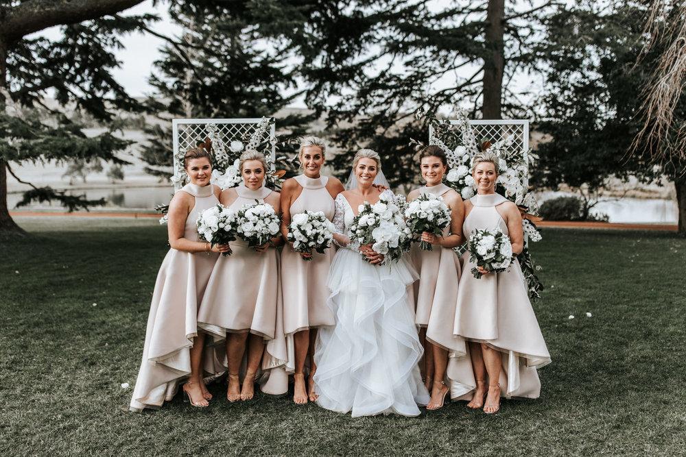 bendooley-estate-wedding-alyce-wil-1.jpg