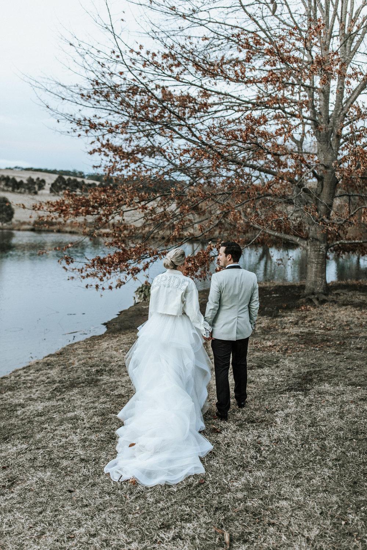 bendooley-estate-wedding-alyce-wil-39.jpg