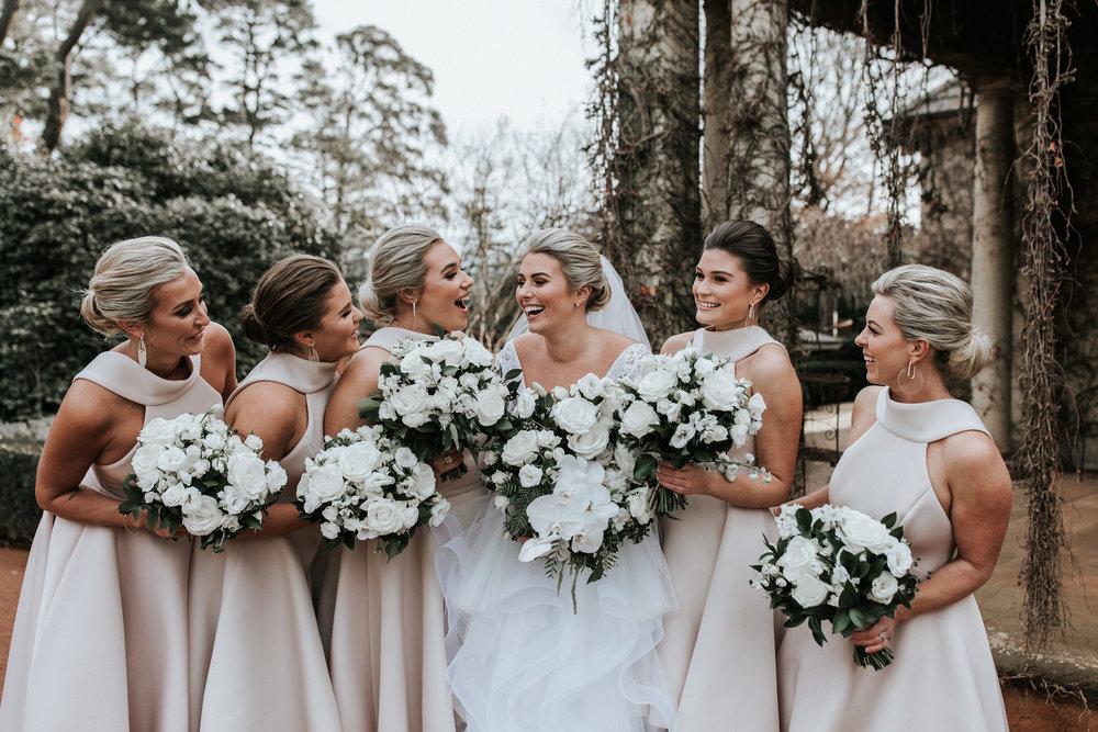 bendooley-estate-wedding-alyce-wil-10.jpg