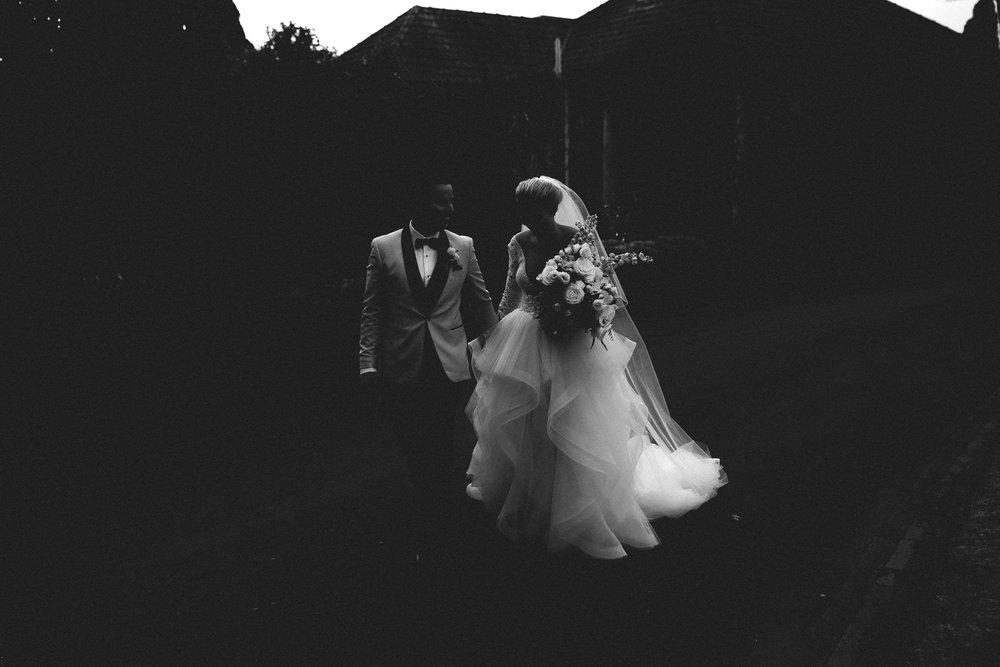 bendooley-estate-wedding-alyce-wil-12.jpg