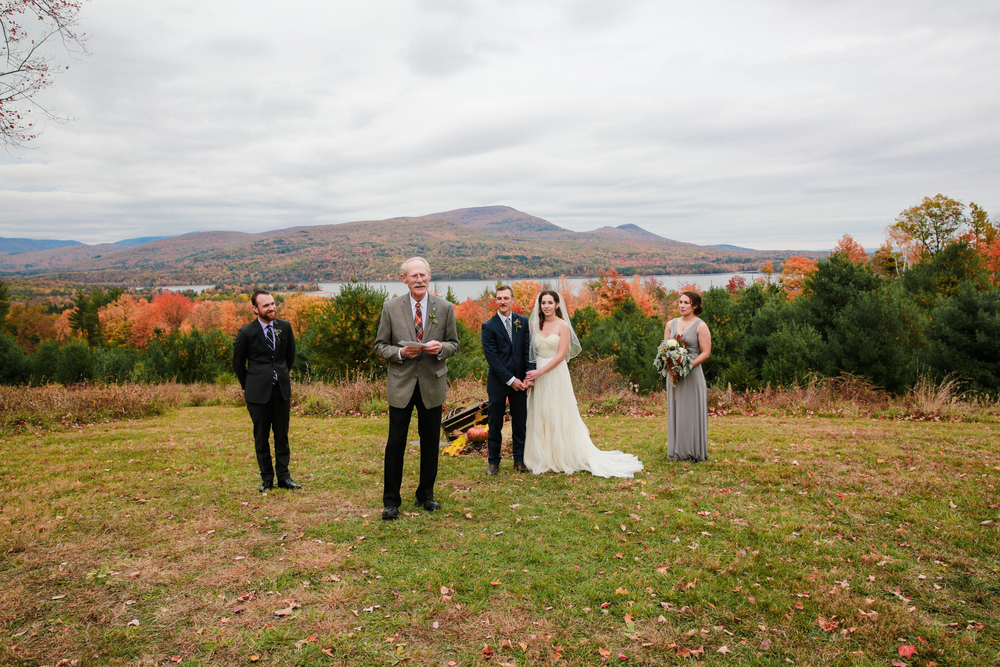 Ashokan Dreams Weeding by Aperture Photography