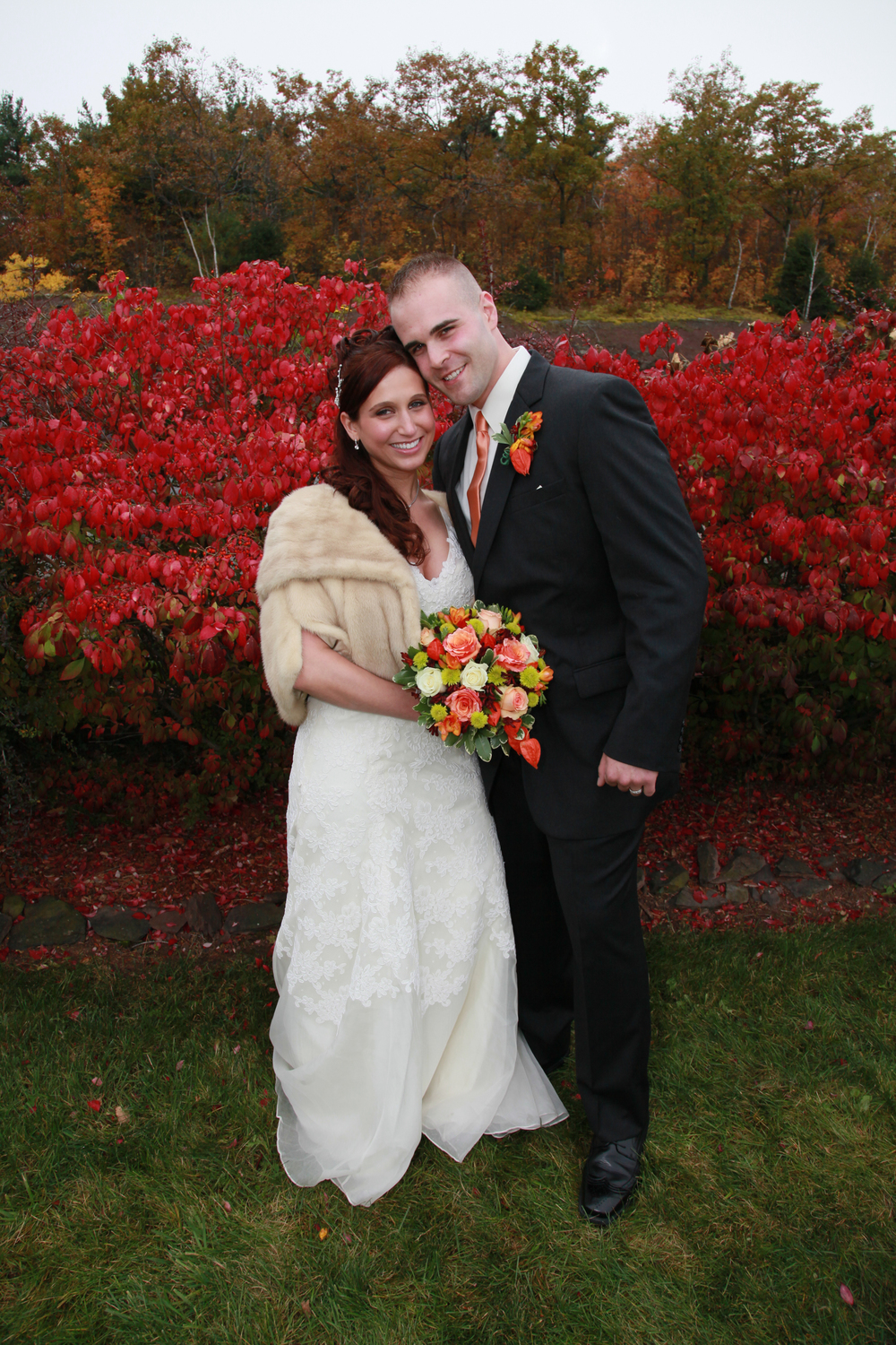 October 17 2009 Wedding 424.jpg