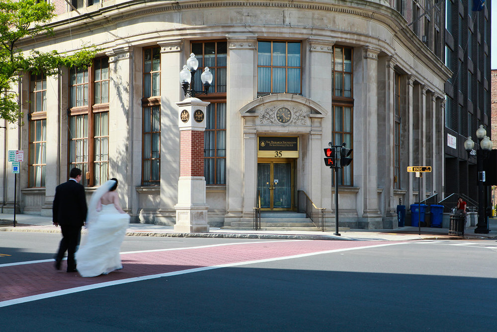 Albany-NY-wedding-photographer-Aperture-Photography.jpg
