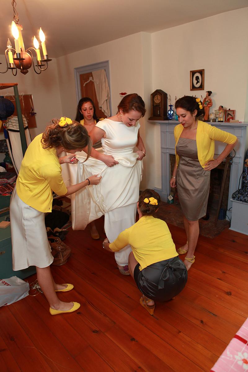 RhinebeckWestchester-NY-Wedding-Photography-Aperture-Photographer.jpg