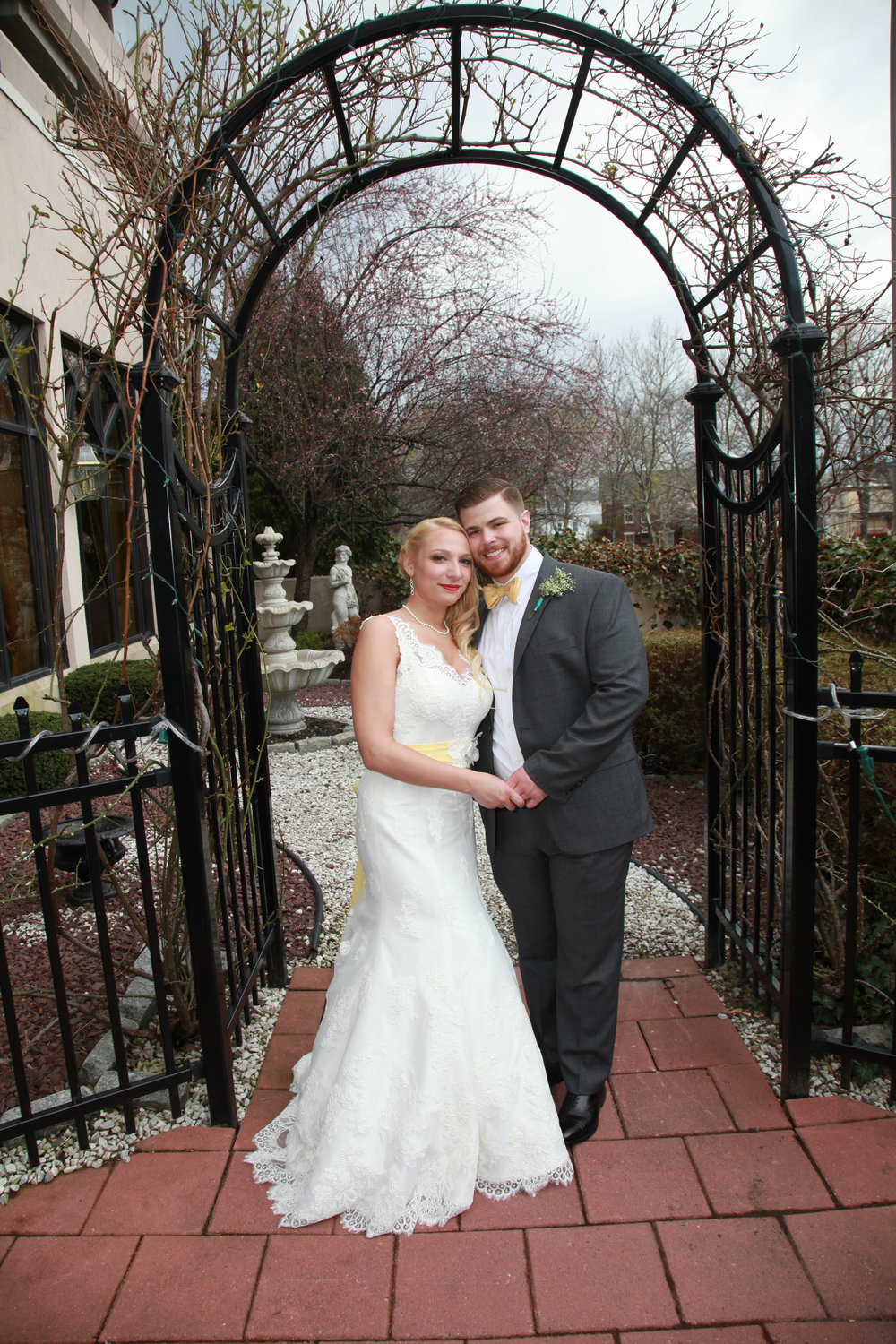 Wedding-Photo-on-the-patio-of-the-Poughkeepsie-Grand.jpg