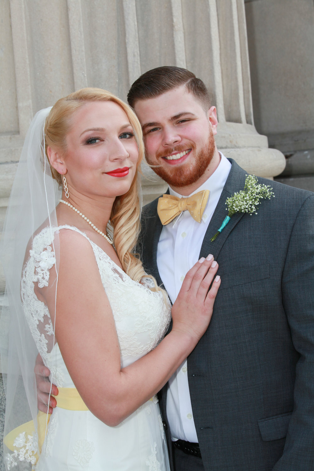 Bride-and-Groom-near-Poughkeepsie-Grand-Hotel.jpg