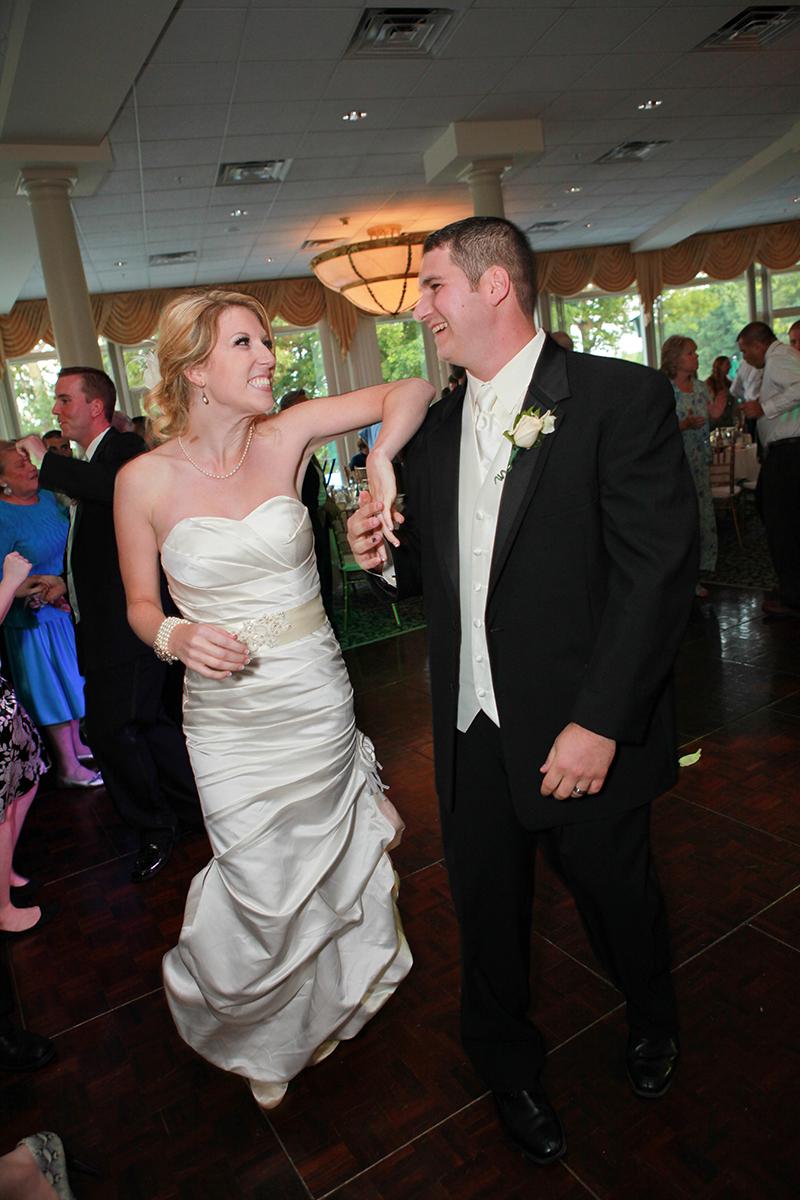 Aperture Photography Wedding Photographer Hunter cooper tree Inn