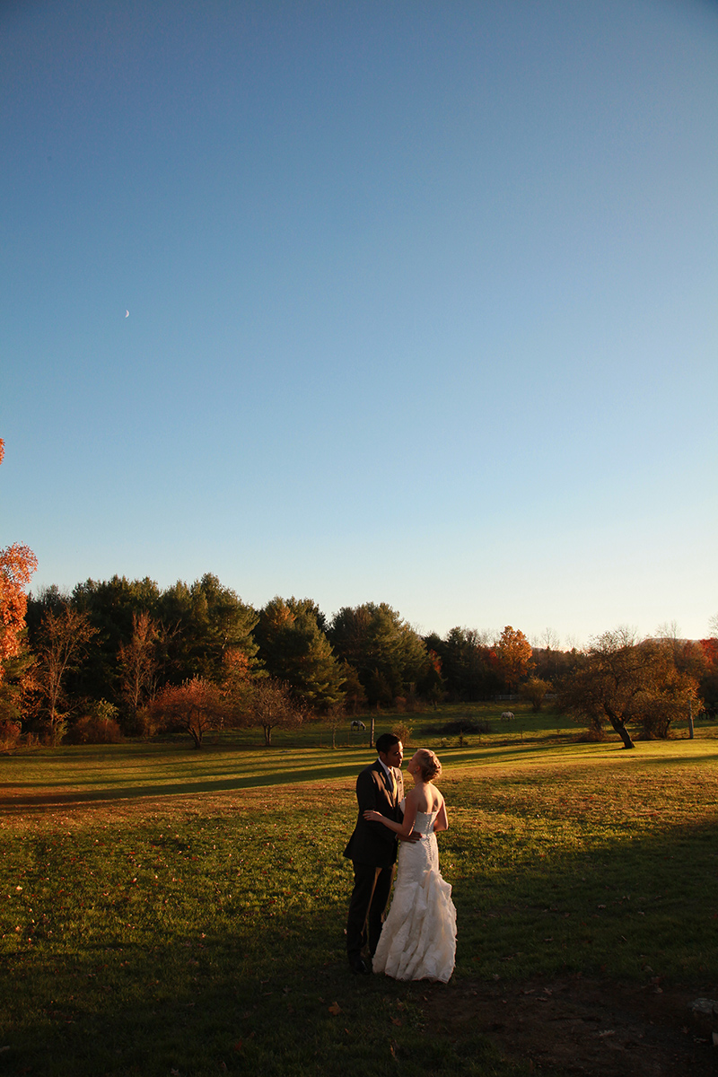 Aperture Photography Upstate, NY Wedding Photographer