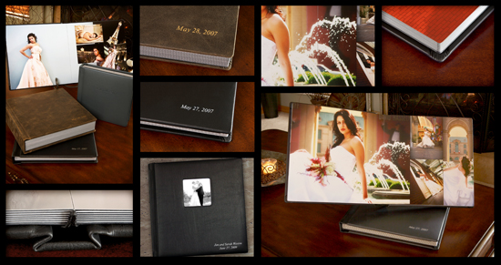 albums now on sale 15 wedding photography and albums by