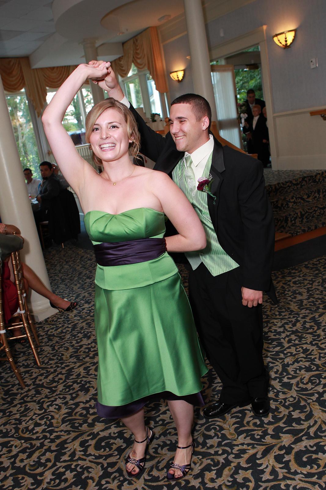 Aperture-Photography-Albany-NY-Wedding-Photographer-2