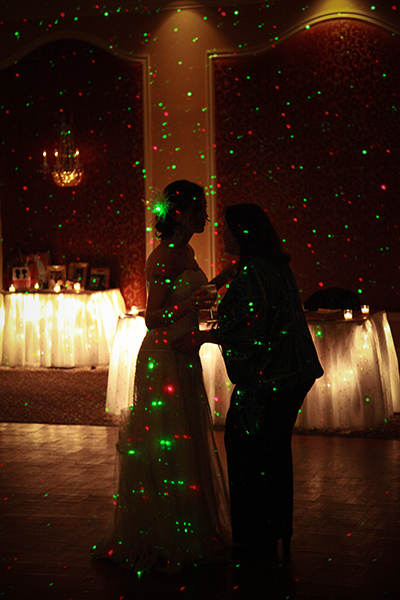 Wedding Photography Aperture Photography Kingston NY