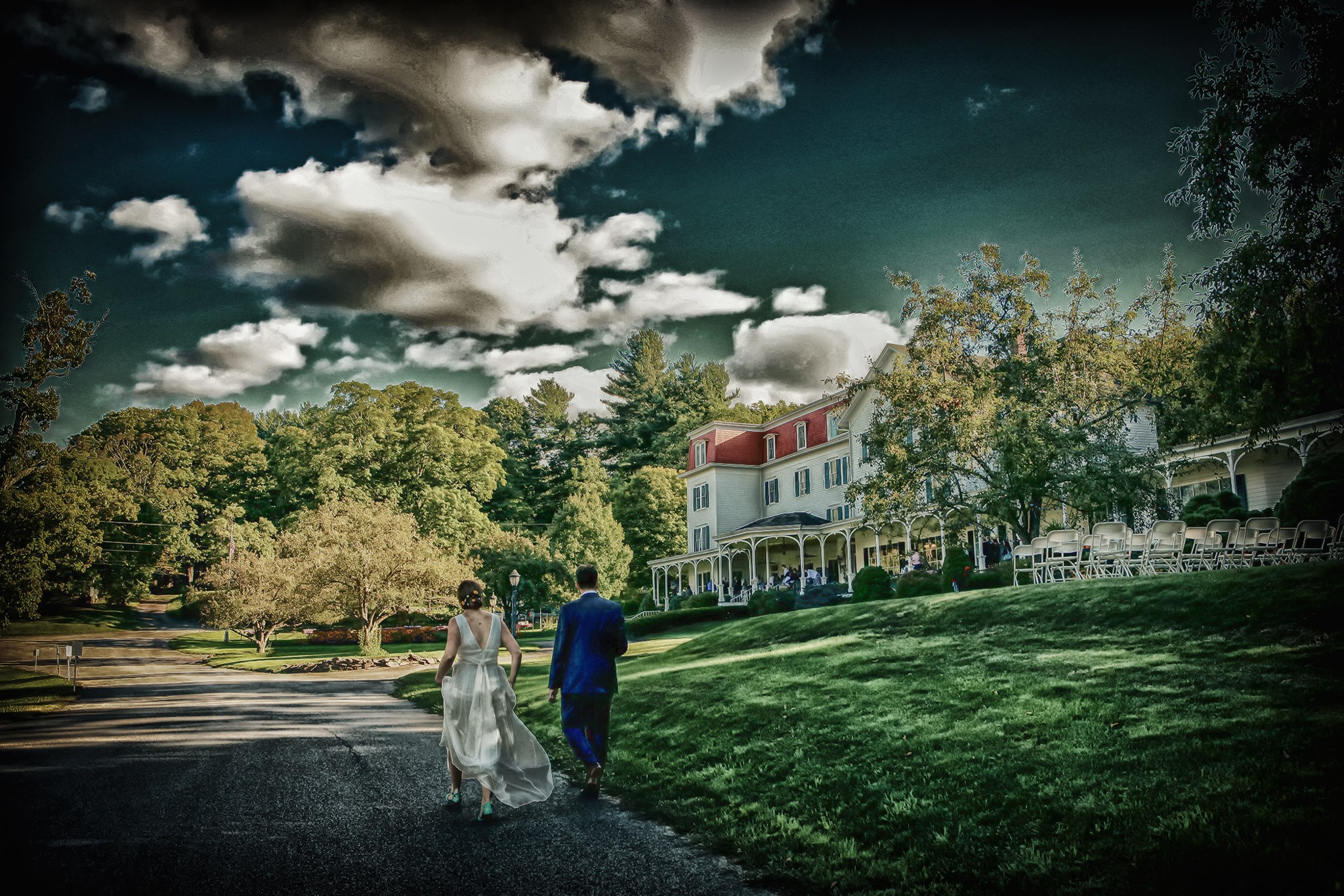 Aperture Photography Albany, Hudson Valley, Poughkeepsie, Saugerties, Kingston Wedding Photographers