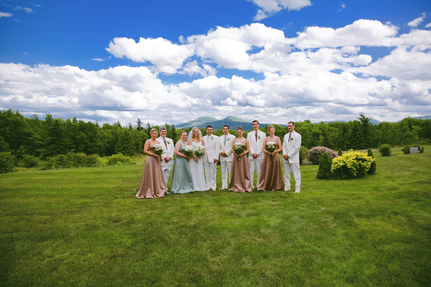 Hunter, Tannersville, Round Top, Big Indian and Windham Wedding Photographer Aperture Photography