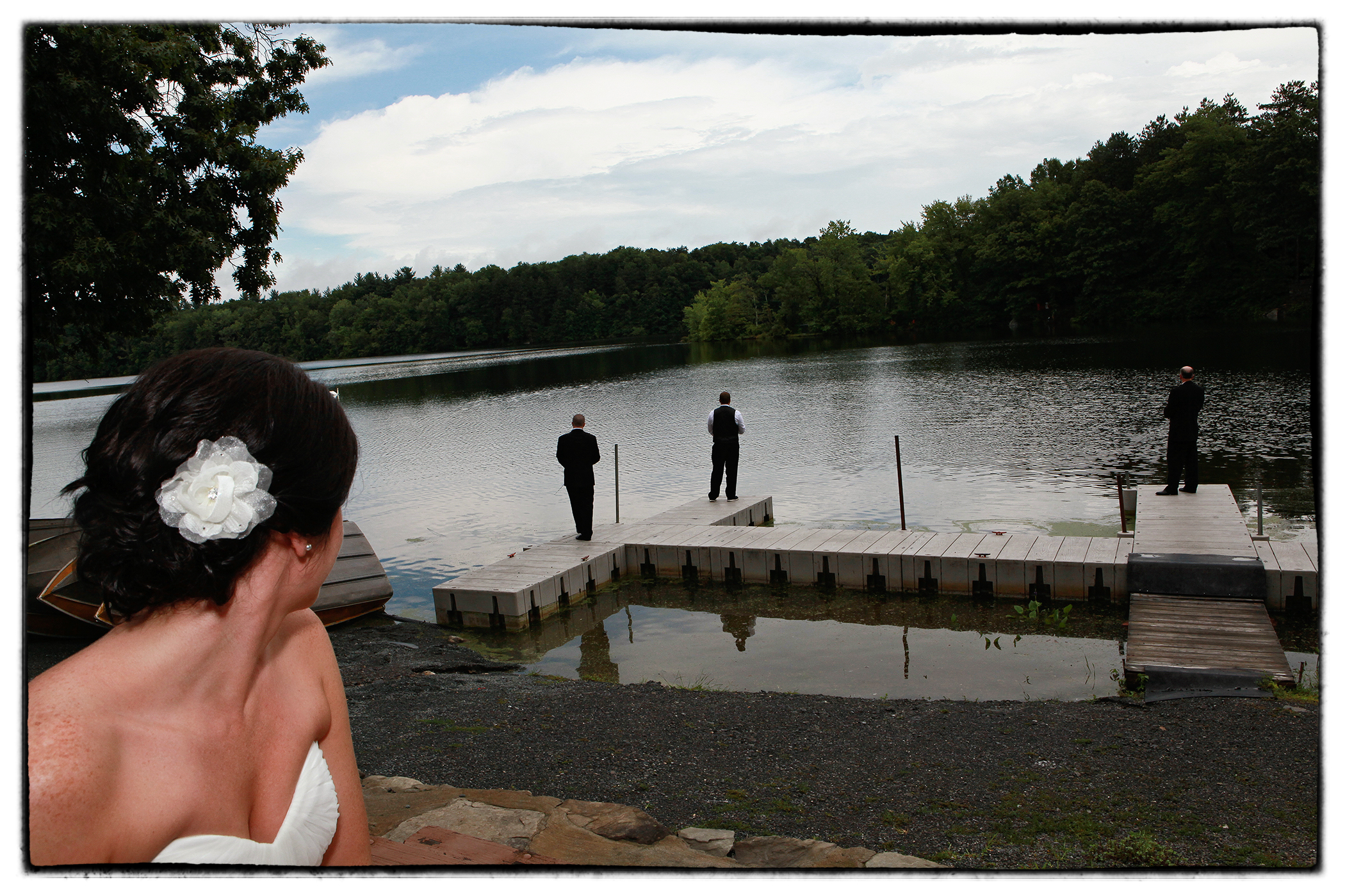 Poughkeepsie-Newburgh-Photographers-Aperture-Photography-Wedding