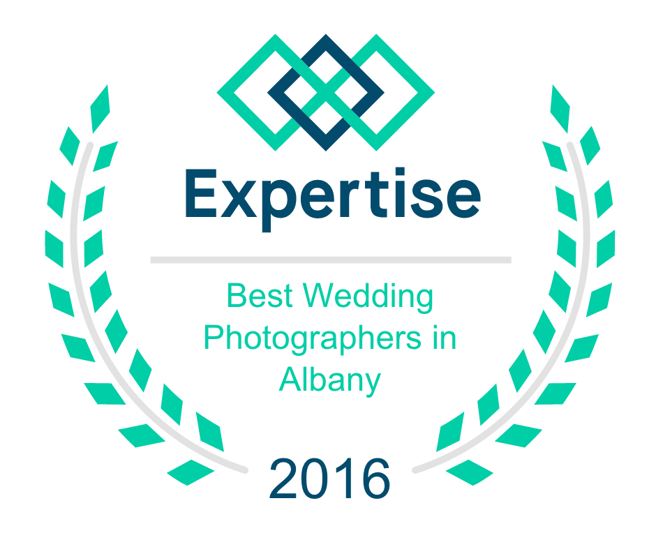 Aperture Photography is the best wedding photographer in the Albany, NY area
