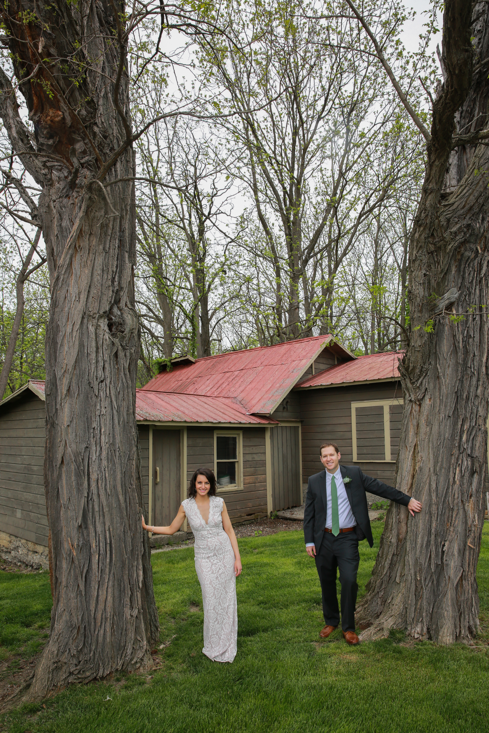 Pat's Barn Aperture Photography wedding photo