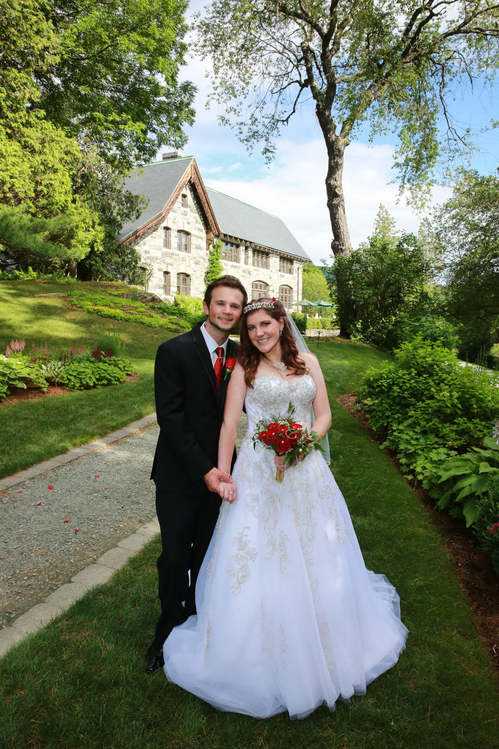 Castle Hill Resort and Spa Wedding Photos.jpg