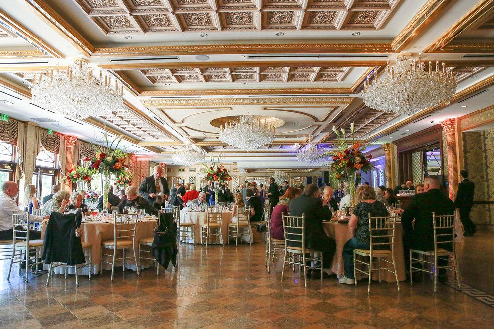 Hudson Valley Estate Wedding.jpg