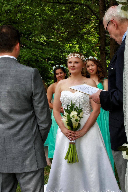 Saugerties Wedding Photo by Aperture Photography--5.jpg