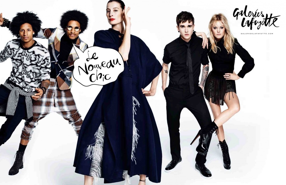 Galeries-Lafayette-2015-Campaign-002.jpg