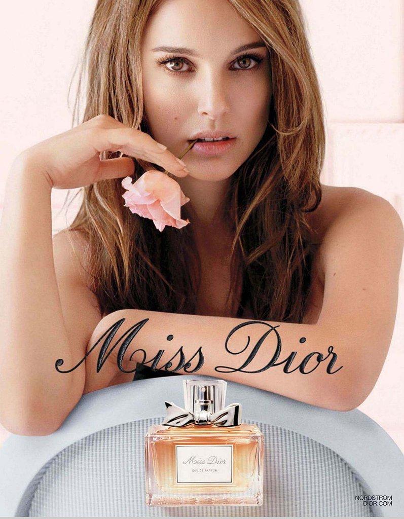 Natalie-Portman-Original-Campaign-Miss-Dior.jpg