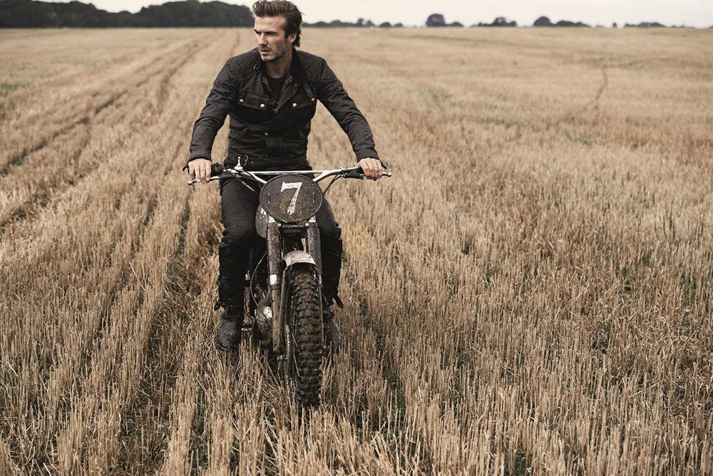 07_Beckham-Belstaff.jpg
