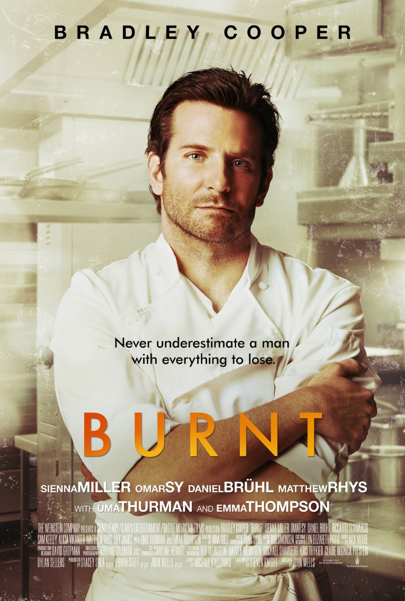 Burnt-Movie-Poster.jpg