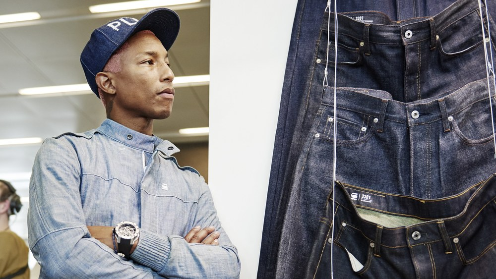 16183003 RAW_FT_Pharrell_Denim Lab tour_020.jpg